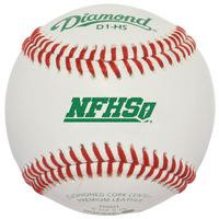 Diamond D1 NFHS Official League Baseball