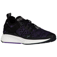 foot locker puma ignite 3 evoknit