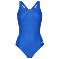 Speedo Core Super Pro Back Swimsuit - Women's - Blue