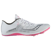 Saucony Endorphin 2 - Women's - White