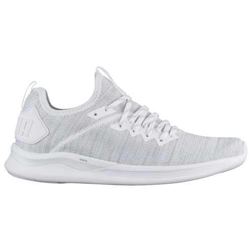 puma damen ignite flash