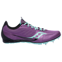 Saucony Vendetta 3 - Women's - Purple