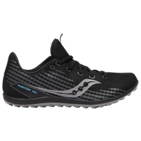 Saucony Havok XC3 Flat - Women's - Black