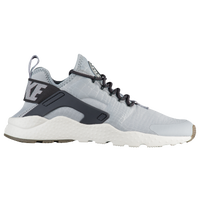 women's nike huarache run ultra