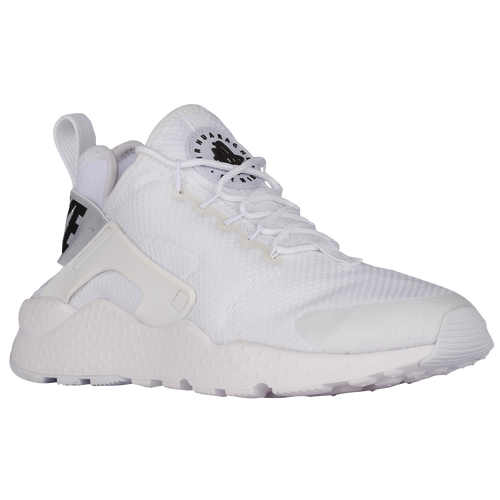 84459803d8710 Nike Air Huarache Run Ultra - Women s - Running - Shoes - White White Black