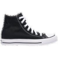 f279f4e3e6c1 Converse All Star Hi - Boys  Grade School - Black   White