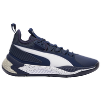 PUMA Uproar - Men's - Navy