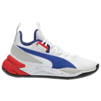 PUMA Uproar - Men's - White