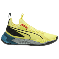 PUMA Uproar - Men's - Yellow