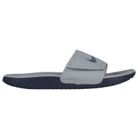 7cdb88661 Kids  Sandals