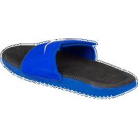timeless design e7890 6ba53 Kids  Sandals   Kids Foot Locker