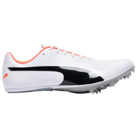 PUMA Evospeed Spring 10 - Men's - White