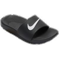 82f4746c6 Nike Slides
