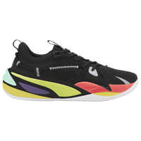 PUMA RS-Dreamer - Men's - Black