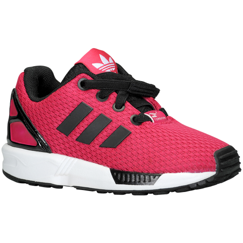 b6f534d33 adidas Originals ZX Flux - Boys  Toddler - Casual - Shoes - Bold ...
