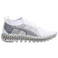 PUMA Calibrate Runner - Men's - White / Grey