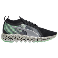 PUMA Calibrate Runner - Men's - Black