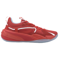 PUMA RS-Dreamer - Men's - Red