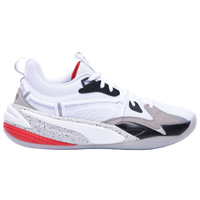 PUMA RS Dreamer - Boys' Grade School - Silver