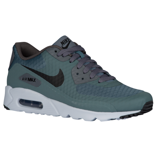 air max 90 ultra mens