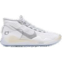 new concept ebb27 2ec85 Nike KD Shoes | Eastbay