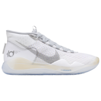 Nike Zoom KD12 - Men's -  Kevin Durant - White