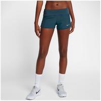 Nike Dri-FIT Crew Shorts ...