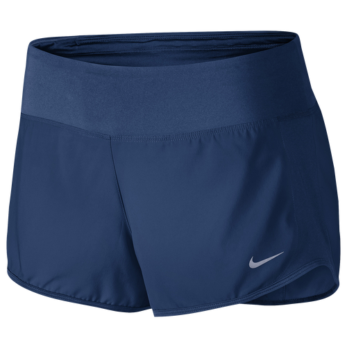 Running Shorts | Foot Locker
