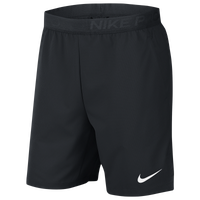 Nike Flex Vent Max 3.0 Training Short - Men's - Black