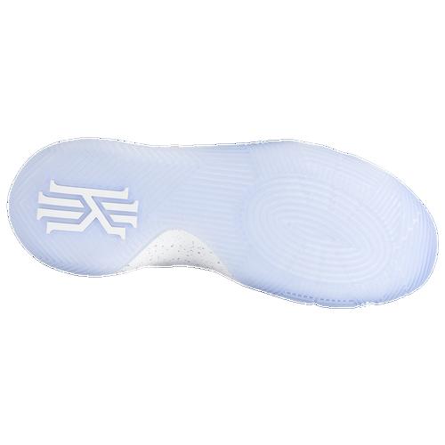 san francisco 0b785 d681c Nike Kyrie 2 - Men's