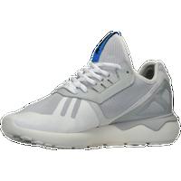 adidas Originals Tubular Runner - Men's