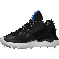 wholesale dealer f42fc c5b05 adidas Originals Tubular Runner - Men s - Black   White