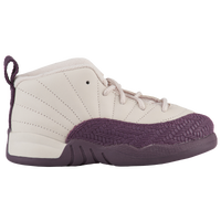new product c57f6 989fc Jordan Retro 12 | Champs Sports