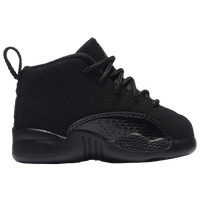 best cheap 23c7d fd3b1 Kids' Jordan Retro 12 | Foot Locker