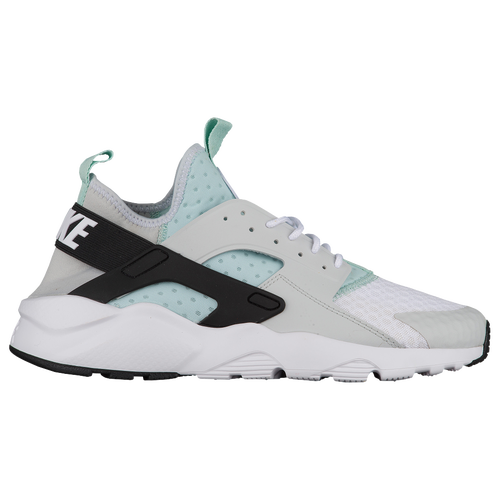 1bf2bbb83c1b Nike Air Huarache Run Ultra - Men s - Running - Shoes - Pure ...