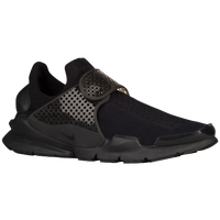 Nike Sock Dart Men Black
