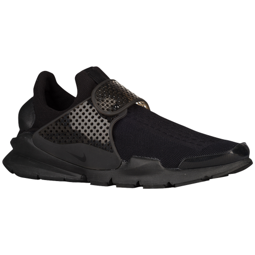 6b857c45a71f3 Nike Sock Dart - Men s - Casual - Shoes - Black Volt Black