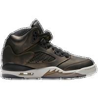 buy popular 65cd5 ec7fd Jordan Retro Shoes   Kids Foot Locker