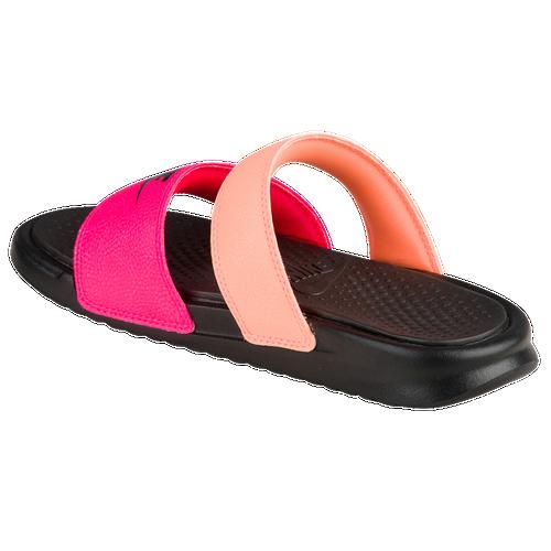 Nike Benassi Duo Ultra Slide Women