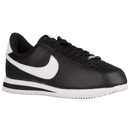 nike cortez foot locker españa