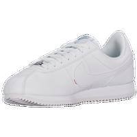 Nike Leather Cortez Mens