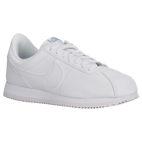 la nike cortez shoes
