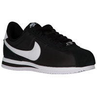 brand new d6439 0a1ae Nike Cortez Shoes   Foot Locker