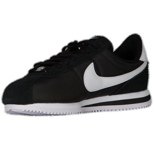 Nike Cortez - Men s - Casual - Shoes - White Varsity Royal Varsity Red  7e131664a