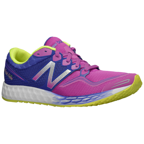 New Balance 1980 Fresh Foam Zante - Women s - Running - Shoes ... 3220dbdefb