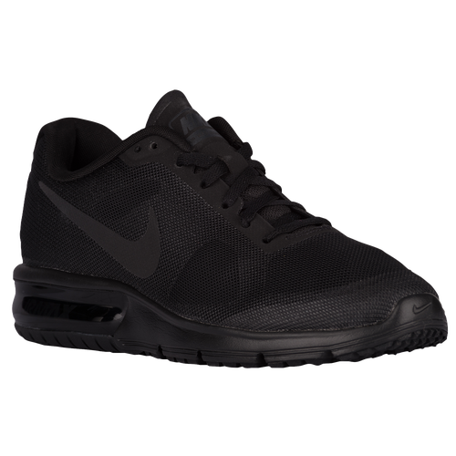 Mujeres Nike Air Mrypz7 Max Zapatos Para Correr Mrypz7 Air Sequent 9f4a0e