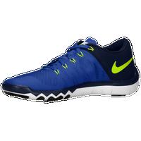Nike Entraîneur Des Hommes 5.0 V6 Gratuit