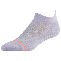 Stance Training Tab Socks - Women's - Purple