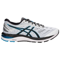 ASICS® GEL-Cumulus 20 - Men's - Grey