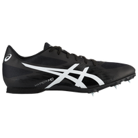 ASICS® Hyper MD 7 - Men's - Black
